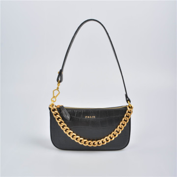 Evening handbag purse bag hobo bag