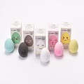 Healcier deodorant Home decoration air fresheners
