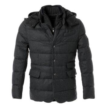 Fashion Down Jacket For Winters