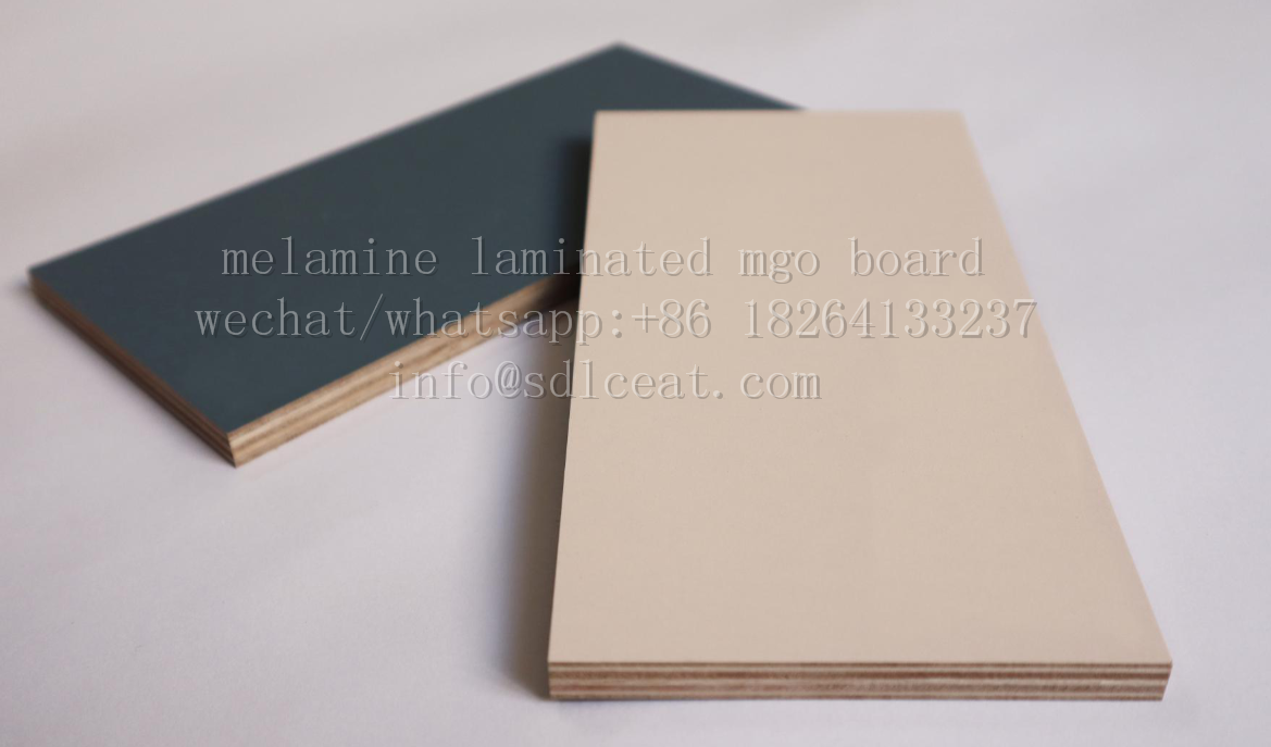 white green decorative board