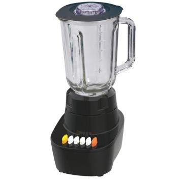 Table blender with new design