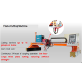 Cheapest Metal Cutting Laser