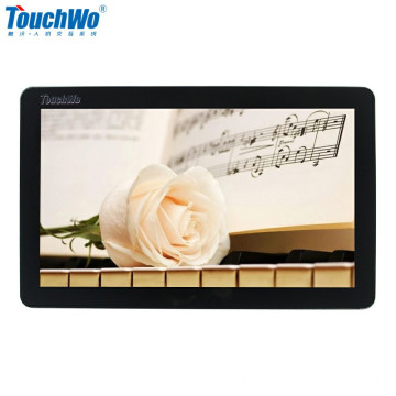 17.3 HD Desktop Touch Screen Monitor