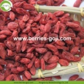 Lose Weight Healthy Conventional Goji Berries