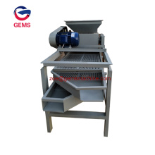 Factory Price Almond Cracking Machine Almond Huller Sheller