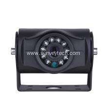Camion AHD Heavy Duty Backup Camera