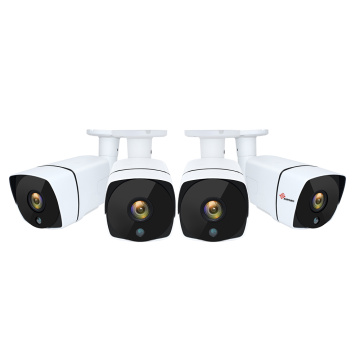 AHD 1080P Security CCTV Camera