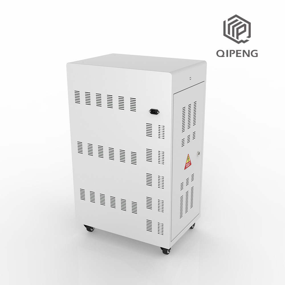 charging cabinet