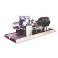 DG Type High-pressure  Pump