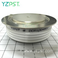 Power Thyristors DCR1004 Phase Control 2200V