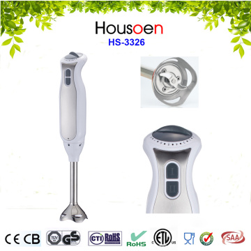 High Quality Guaranteed hand stick blender