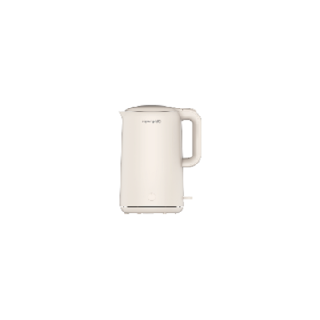 Mobile Quick Boiling  Electric Water Kettle