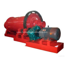 Mining Grinding Ball Mill For Mineral Processing Plant