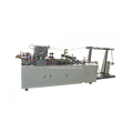 Factory Wholesale Paper Bag Making Machine
