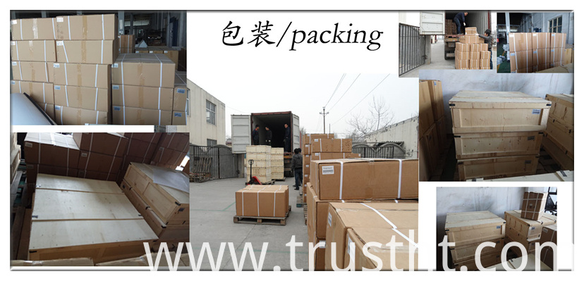 truck refrigeration cooling unit