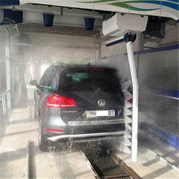 Leisuwash 360 car wash machine price malaysia