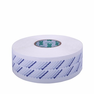 Custom Company Logo Printed Adhesive Packing Tape
