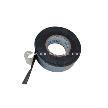 Double Side Polyethylene Anti-Corrosion Protection Tape
