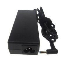 19.5V 4.62A HP Power Adapter DC 4.5*3.0