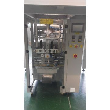 Automatic packing machine 420 low cost