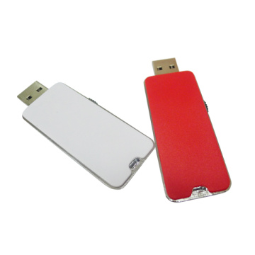 100 Pcs Tablet PC USB Flash Drives