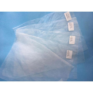 SSS Hydrophilic Spunbond Nonwovens Fabric