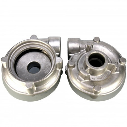 OEM Custom Stainless Steel Precision Casting