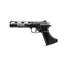 CO2 Air Pistol CP400