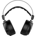7.1 Kanal LED 2,4 GHz Wireless Gaming Headset
