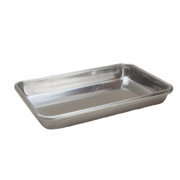 1/8 Non Stick Jelly Roll Pan