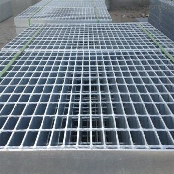 Carbon Grating 30x5 Heavy Duty Steel Floor Grating