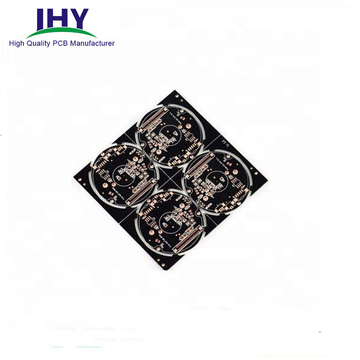 Factory Multilayer PCB Circuit Boards prototyping