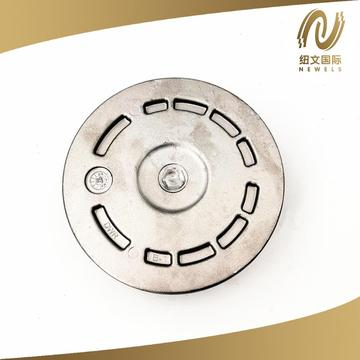 Aluminum Casting Industry Aluminum Accessories
