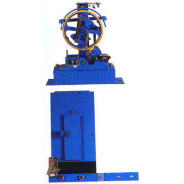 Wire Rope Elevator Speed Governor , 0.75m/s - 2.5m/s PB191