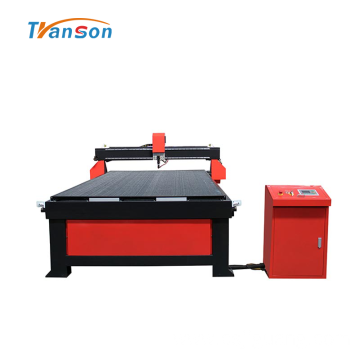 1530 Heavy Duty CO2 Laser Cutting Engraving Machine