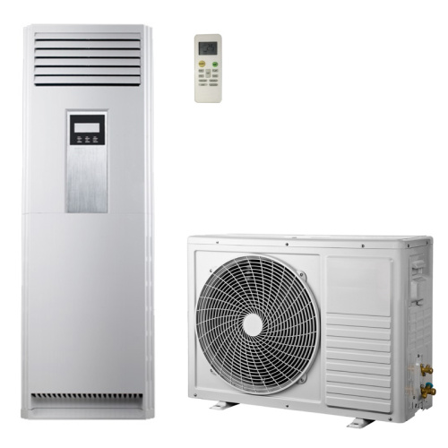 60Hz T1 Floor Standing Type Air Condtioner