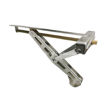 RV Trailer Camper Post Jack