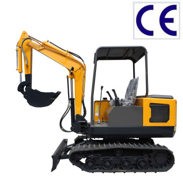 Diesel For Sale In Bc Wheel Digger Machine With Breaker Mini Backhoe Excavator Price