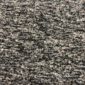 Polyester Cationic Jersey Fabric