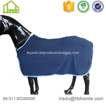 Horse Harness Summer Polar Fleece Horse Rugs