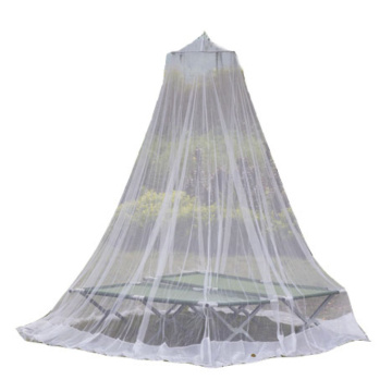 Portable Travel Outdoor Curtains Nets Anti Insects Nets