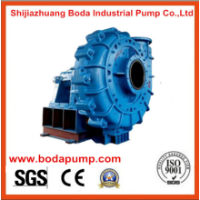Heavy Duty Tailing Transport High Pressure Slurry Pump