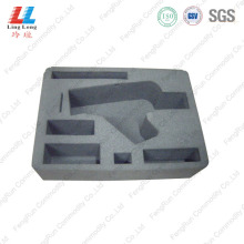 Customed artificial Packing Foam Sponge