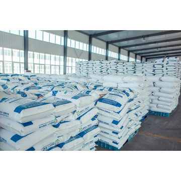 Plastic Additives Melamine Cyanurate Cas No.37640-57-6