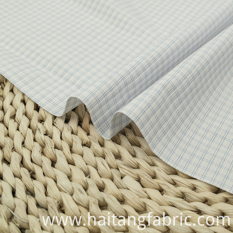 Moisture Fabric Uniform Fabric
