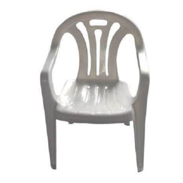 Custom High Quality Plastic Armchair Injection Mold