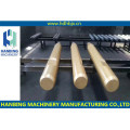Hydraulic Breaker Chisels Drill Rods