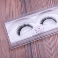 Mink Fur 3D False Eyelashes