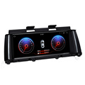 8.8 Multimedia BMW X3 F25 X4 F26