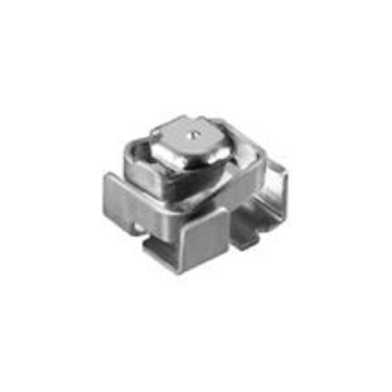 ALPS Surface Mount Crimp Contactor
